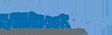 lynnbrook group logo