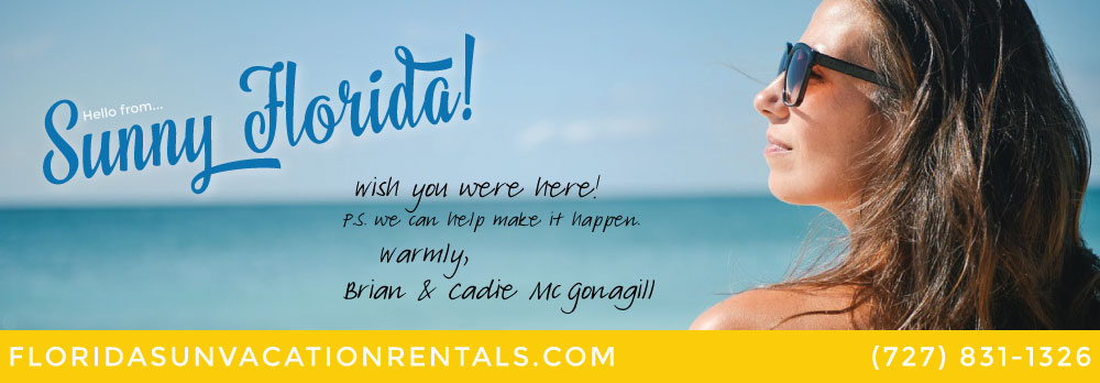 Id Like My Business Listed In Your Directory Florida Sun Vacation Rentals