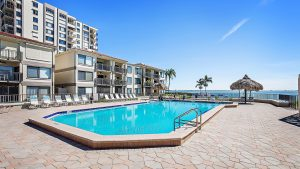 Florida Sun Vacation Rentals Palma Del Mar 311