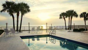 Florida Sun Mariners Light 3B