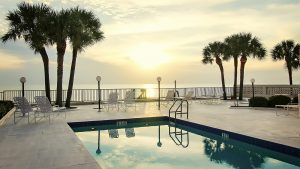 Florida Sun Vacation Rentals Mariners Light 3B