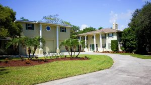 Florida Sun Vacation Rentals Dolphin Cove Villa