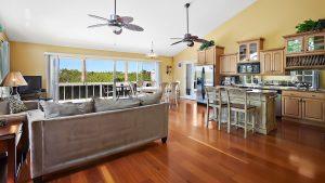 Florida Sun Vacation Rentals Sherwood Lakes A