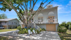Florida Sun Vacation Rentals Sherwood Lakes B