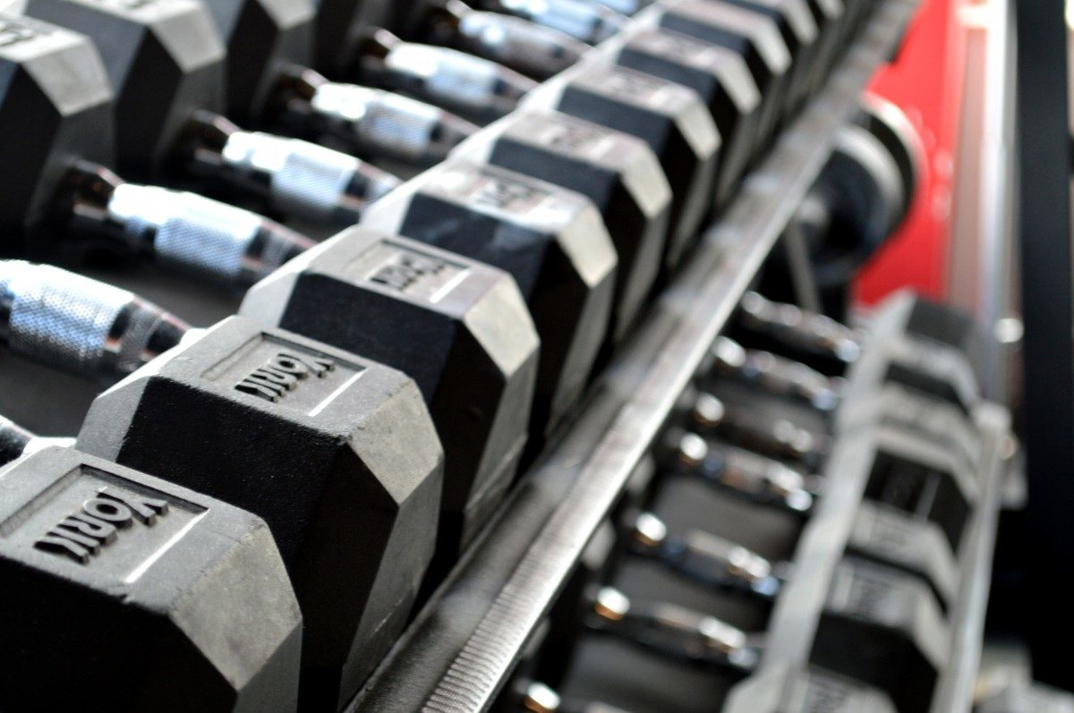 Florida Sun Vacation Rentals - Tampa Bay Area Gyms and Fitness Centers